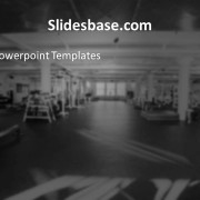 gym-training-workout-fitness-bodybuilding-weights-lifting-powerpoint-template-Slide1 (2)