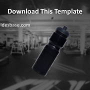 gym-training-workout-fitness-bodybuilding-weights-lifting-powerpoint-template-Slide1 (4)
