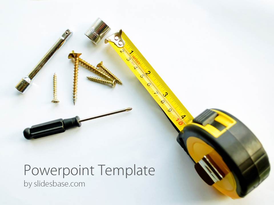 home-repairs-improvement-contractor-powerpoint-template-Slide1 (1)