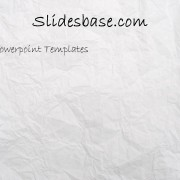 ideas-paper-sketch-pencil-crumpled-board-drawing-powerpoint-templateSlide1 (2)