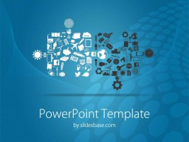 jigsaw-puzzle-business-connections-symbols-icons-things-products-partnership-powerpoint-template-Slide1 (1)