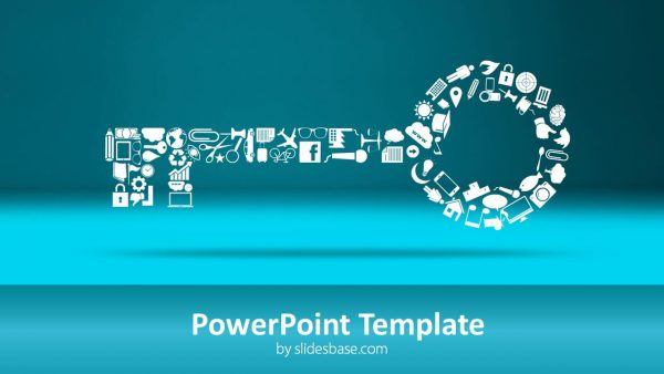 key-to-success-business-creative-marketing-powerpoint-ppt-template-Slide1 (1)