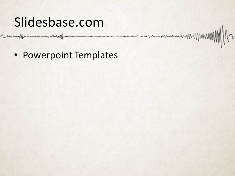 lie-detector-seismograph-polygraph-needle-powerpoint-template-Slide1 (2)