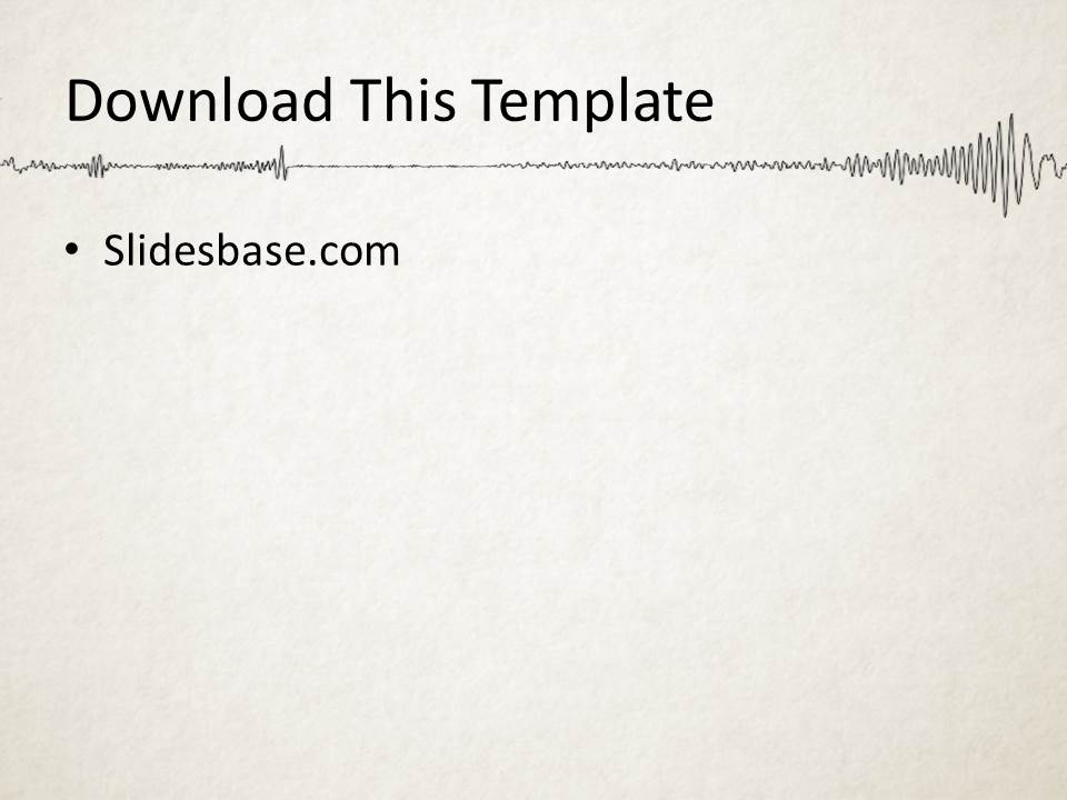 lie-detector-seismograph-polygraph-needle-powerpoint-template-Slide1 (4)
