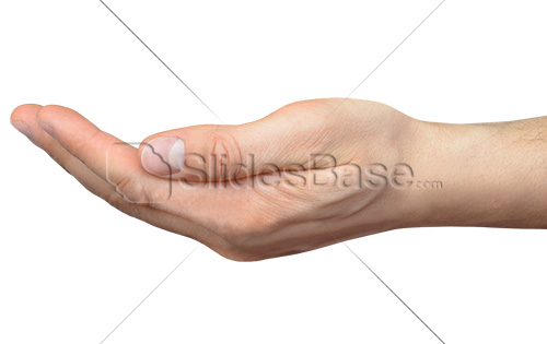 male-hand-reaching-handing-over-holding-in-hand-png