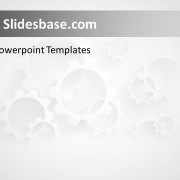 mechanical-engineering-gears-cogs-wrench-powerpoint-template-Slide1 (2)