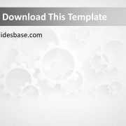 mechanical-engineering-gears-cogs-wrench-powerpoint-template-Slide1 (4)
