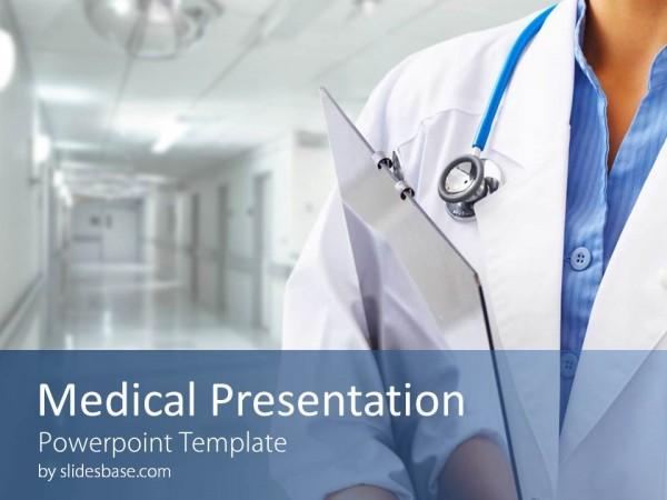 medical-healthcare-doctor-hospital-powerpoint-template-Slide1 (1)