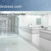 medical-healthcare-doctor-hospital-powerpoint-template-Slide1 (2)