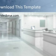 medical-healthcare-doctor-hospital-powerpoint-template-Slide1 (4)