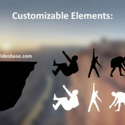 on-the-edge-cliff-business-risks-powerpoint-template-hanging1 (2)