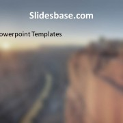 on-the-edge-cliff-business-risks-powerpoint-template-hanging1 (3)