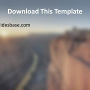 on-the-edge-cliff-business-risks-powerpoint-template-hanging1 (5)