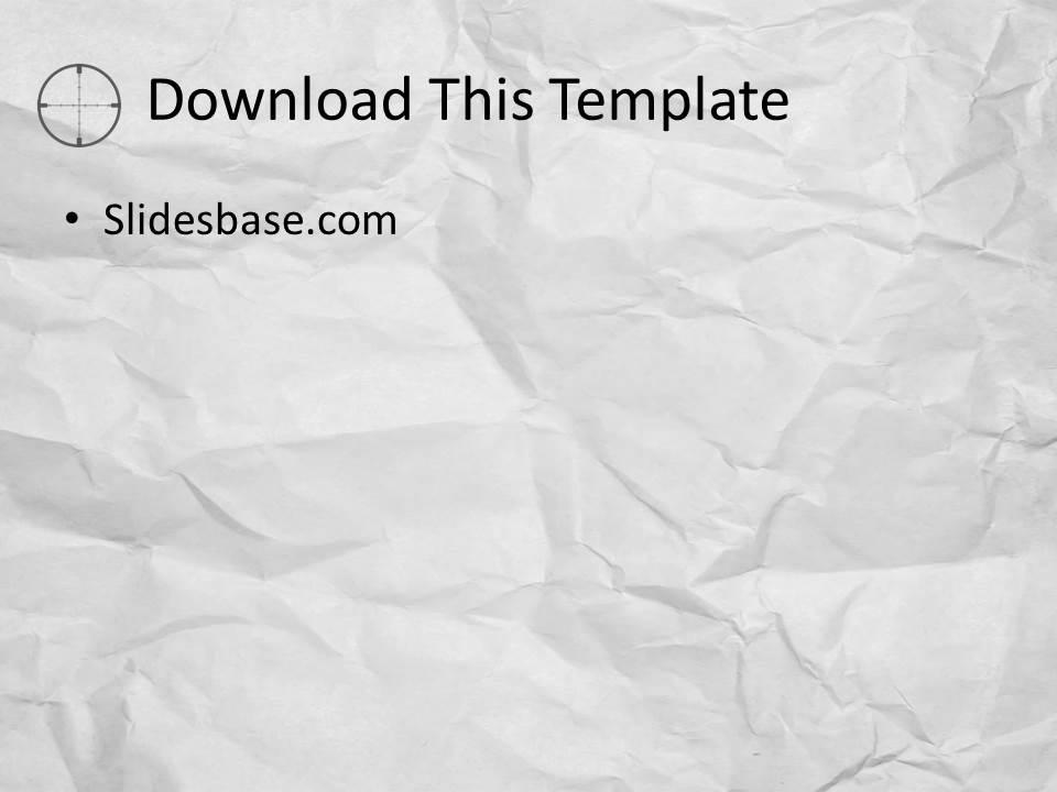 paper-plane-sketch-crumpled-paper-airstrike-powerpoint-presentation-template-Slide1 (4)