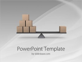perfect-balance-3D-cardboard-boxes-business-equal-concept-marketing-product-development-powerpoint-template (1)