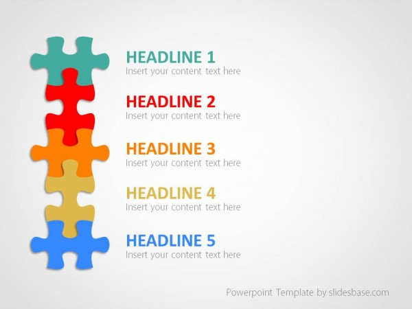 puzzle-diagram-creative-colorful-jigsaw-chart-powerpoint-template-Slide1 (8)