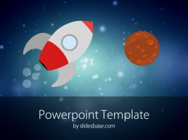 rocket-product-launch-space-flight-cartoon-powerpoint-template-Slide1 (1)