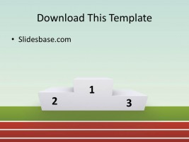 sports-track-red-podium-pedestal-athlete-race-sprint-powerpoint-template-Slide1 (5)