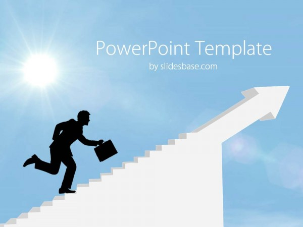steps-stairs-to-success-businessman-marketing-climbing-powerpoint-template-Slide1 (1)