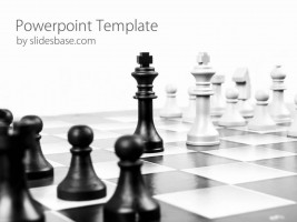 strategy-chess-game-powerpoint-template-Slide1 (1)