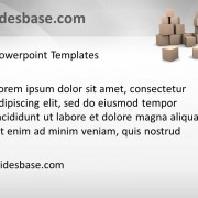 transport-delivery-logistics-businessman-3d-pile-cardboard-boxes-stack-powerpoint-template-Slide1 (2)