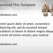 transport-delivery-logistics-businessman-3d-pile-cardboard-boxes-stack-powerpoint-template-Slide1 (4)