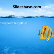 underwater-sea-life-vacation-ocean-fish-submarine-diving-dish-blue-powerpoint-template-Slide1 (2)