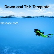 underwater-sea-life-vacation-ocean-fish-submarine-diving-dish-blue-powerpoint-template-Slide1 (5)