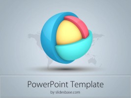 3D-core-values-diagram-layers-sphere-business-powerpoint-template-Slide1 (1)