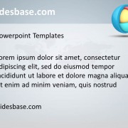 3D-core-values-diagram-layers-sphere-business-powerpoint-template-Slide1 (2)