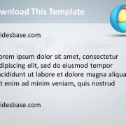 3D-core-values-diagram-layers-sphere-business-powerpoint-template-Slide1 (4)