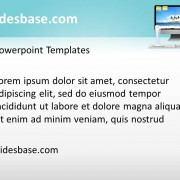 3D-creative-vacation-travel-plan-agency-booking-tickets-flying-airplance-ocean-island-powerpoint-template-Slide1 (2)