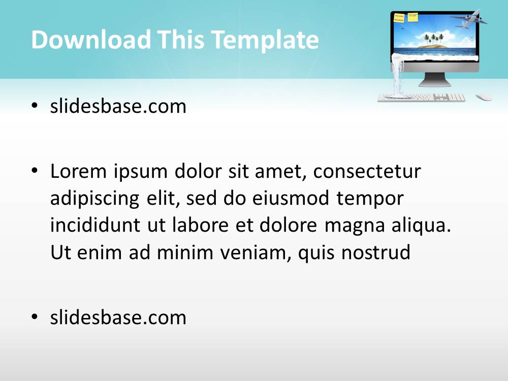 3D-creative-vacation-travel-plan-agency-booking-tickets-flying-airplance-ocean-island-powerpoint-template-Slide1 (4)