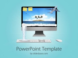 3D-creative-vacation-travel-plan-agency-booking-tickets-flying-airplane-ocean-island-powerpoint-template-Slide1 (1)