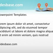 3D-folded-map-travel-business-world-map-markers-pin-location-travel-tourism-powerpoint-template (2)