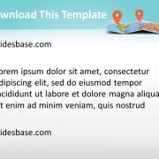 3D-folded-map-travel-business-world-map-markers-pin-location-travel-tourism-powerpoint-template (4)