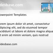 3D-laptop-flat-city-on-laptop-screen-computer-creative-world-technology-powerpoint-template-Slide1 (2)