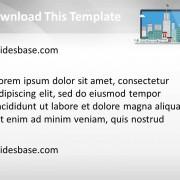 3D-laptop-flat-city-on-laptop-screen-computer-creative-world-technology-powerpoint-template-Slide1 (4)