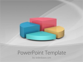 3D-pie-chart-graph-business-diagram-colorful-professional-powerpoint-template-Slide1 (1)