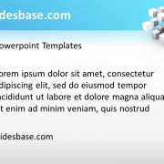 3D-white-blue-cubes-rectangles-engineering-ideas-thinking-powerpoint-template-Slide1 (2)