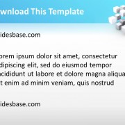 3D-white-blue-cubes-rectangles-engineering-ideas-thinking-powerpoint-template-Slide1 (4)