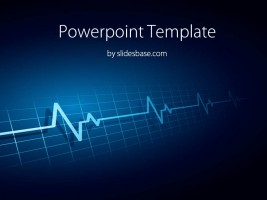 Slide1-beat-heart-dark-light-blue-powerpoint-template (1)
