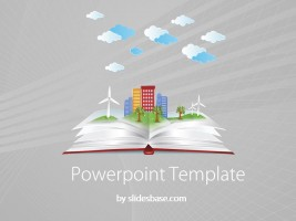 Slide1-book-energy-nature-save-wind-green-powerpoint-template (1)