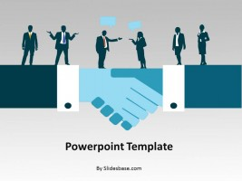 Slide1-business-people-contracts-hand-shake-hands-businessman-businesswomen-powerpoint-template