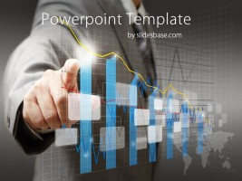 Slide1-business-pointing-finger-statistics-powerpoin-template (1)