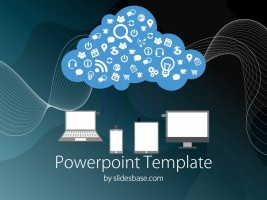 Slide1-cloud-computing-computer-laptopts-tab-smartphone-powerpoint-template (1)