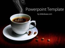 Slide1-coffe-morning-beans-coffebeans-wood-dark-powerpoint-template (1)