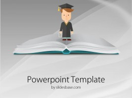 Slide1-free-student-book-powerpoint-template (1)