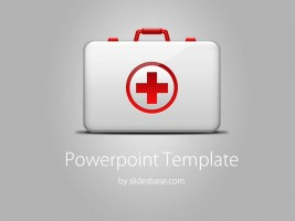 Slide1-medical-kit-doctors-red-cross-powerpoint-template (1)