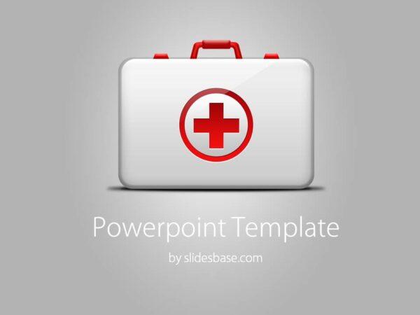 Slide1-medical-kit-doctors-red-cross-powerpoint-template (1)